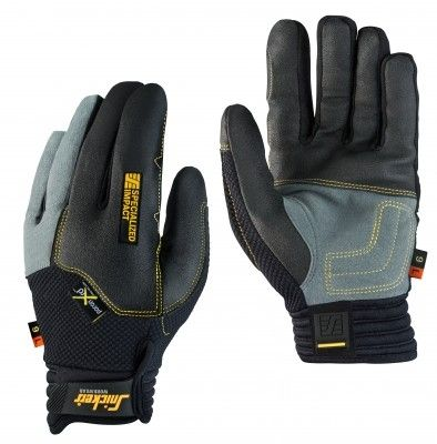 9595 Snickers Specialized Impact Handschuh, links