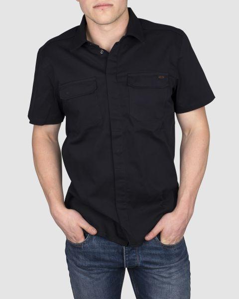Dunderdon Modell 300813 - SH2S Short sleeve shirt
