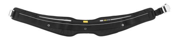 9790 Snickers XTR Werkzeuggürtel