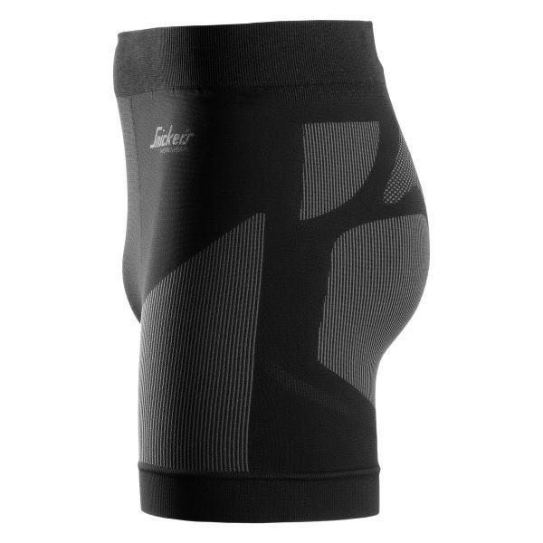 9429 Snickers LiteWork, nahtlose 37.5® Shorts