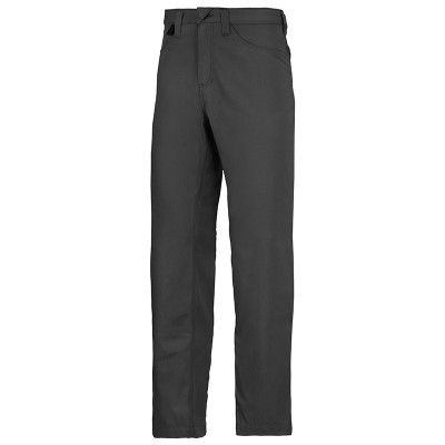 6400 Snickers Service Chino Hose