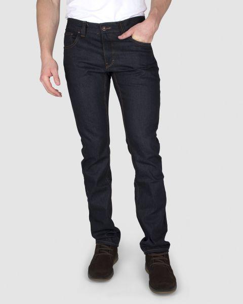 Dunderdon Modell 104927 - Jeans P49 Cordura