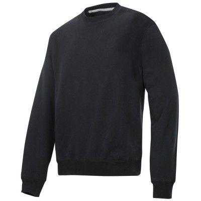2810 Snickers Sweatshirt