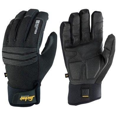 9579 Snickers WETTER Dry Handschuhe PAAR