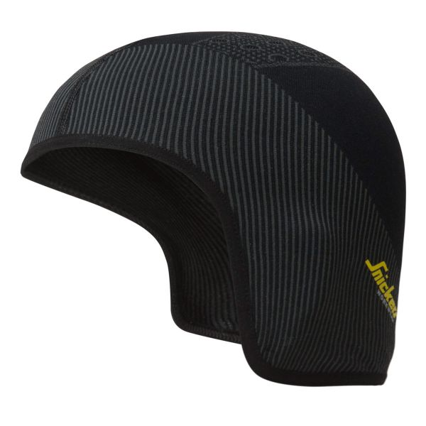 9053 Snickers FlexiWork, nahtlose Helmmütze