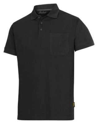 2708 Snickers Polo Shirt